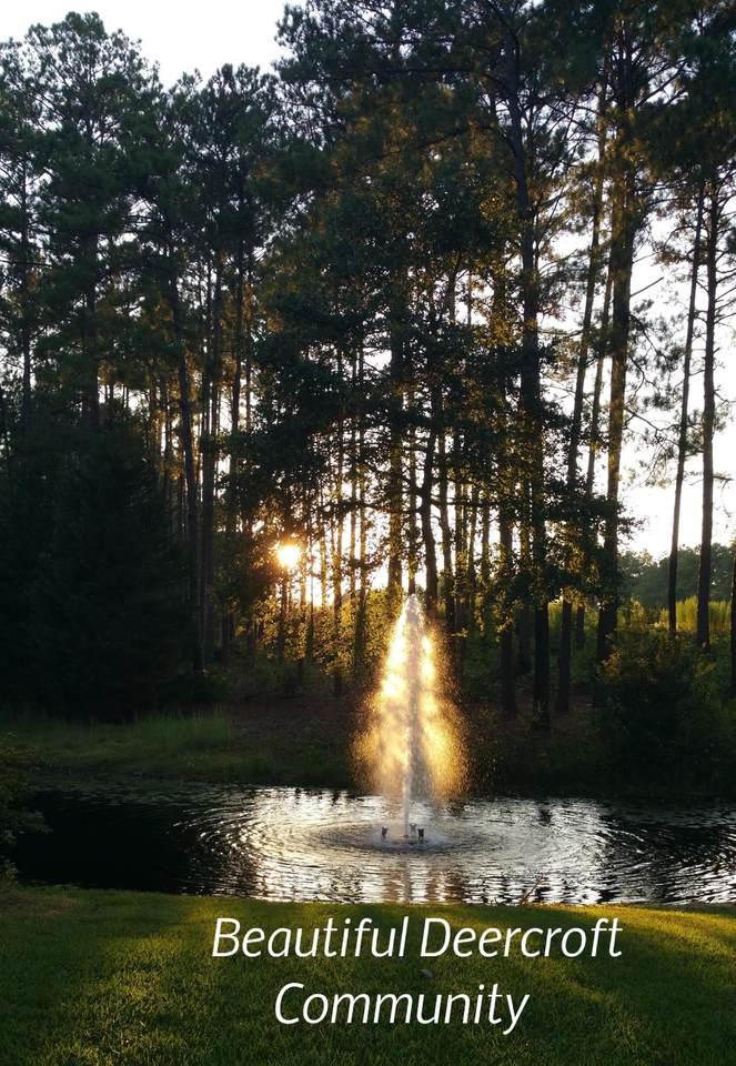 https://bt-photos.global.ssl.fastly.net/pinehurst/1280_boomver_1_206806-2.jpg