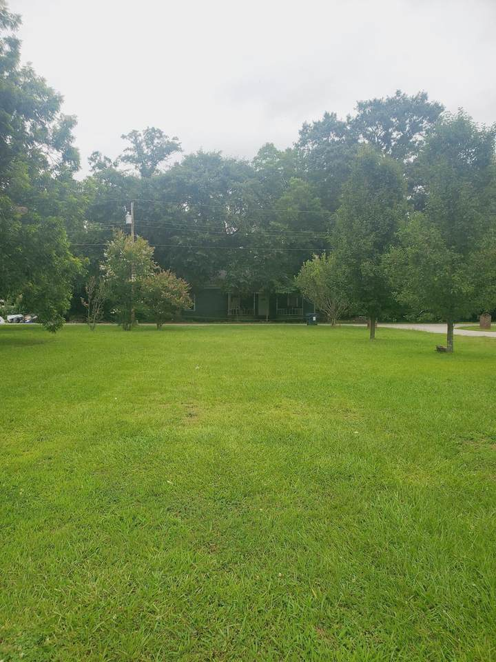 Tbd Mclaurin Ave - Photo 1