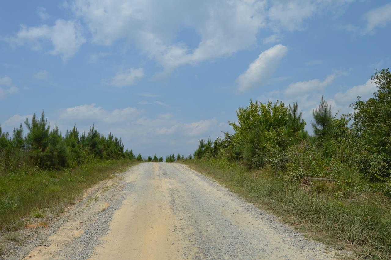 Tbd Winding Creek Road - Photo 1