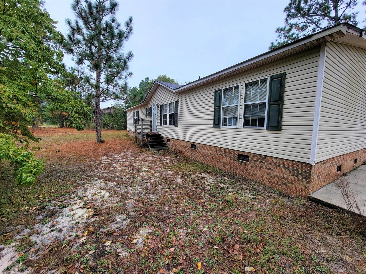 471 Koppers Road - Photo 1