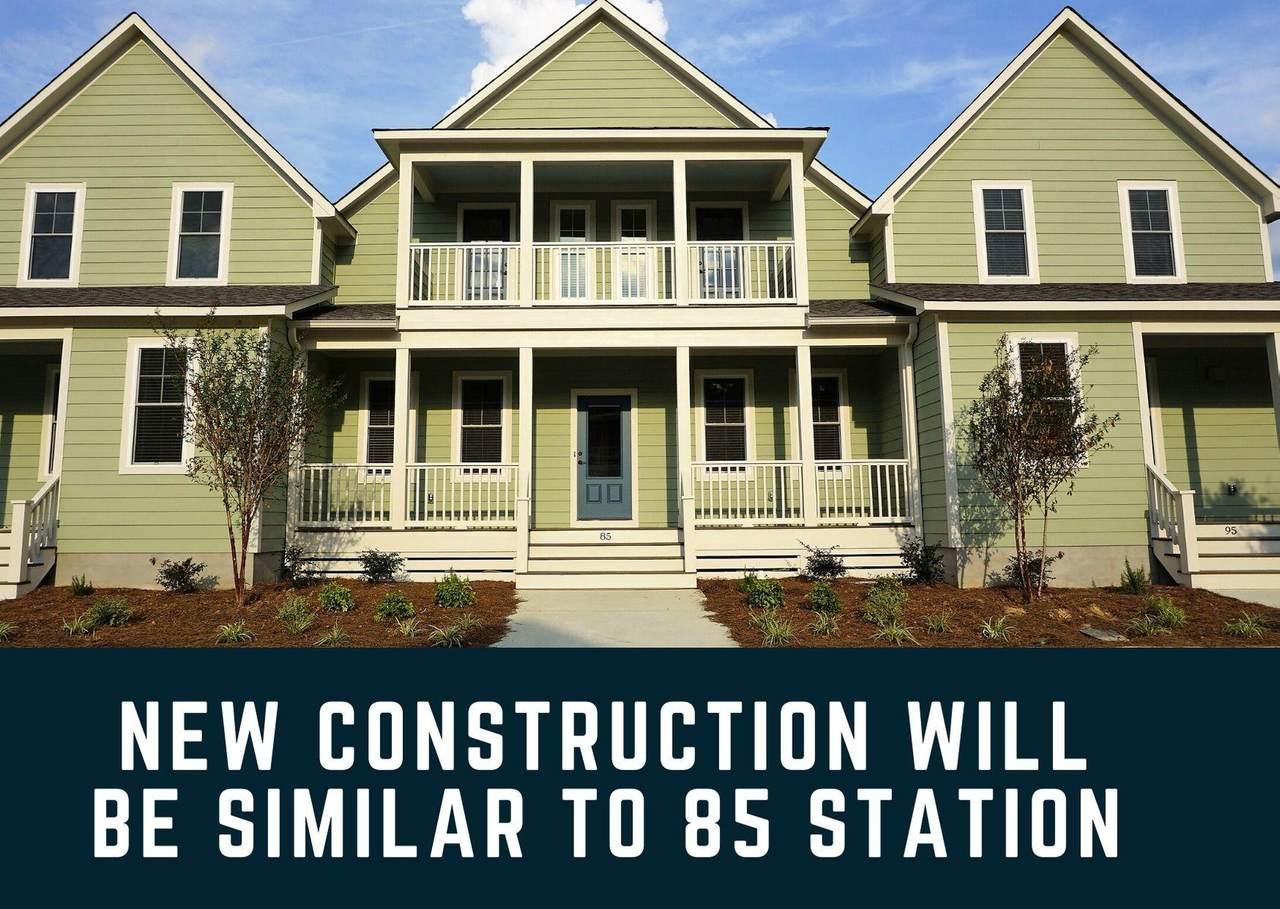 50 Station Avenue - Photo 1