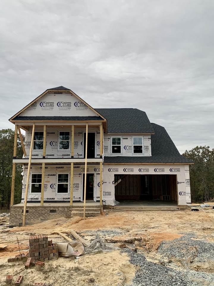854 Winston Pines Drive - Photo 1
