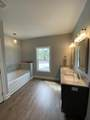 117 Kenric Point - Photo 31