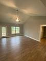 117 Kenric Point - Photo 7