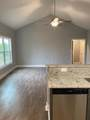 117 Kenric Point - Photo 8