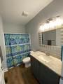 117 Kenric Point - Photo 13