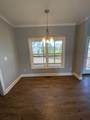 117 Kenric Point - Photo 20