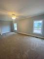 117 Kenric Point - Photo 21