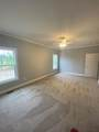 117 Kenric Point - Photo 22
