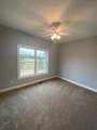 117 Kenric Point - Photo 10