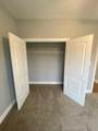 117 Kenric Point - Photo 11