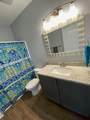 117 Kenric Point - Photo 12