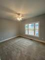 117 Kenric Point - Photo 14