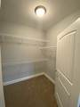 117 Kenric Point - Photo 24
