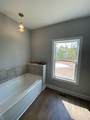 117 Kenric Point - Photo 30