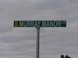 Tbd Murray Manor Ln. Lot # 5 - Photo 2