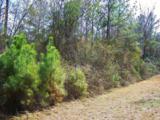 Tbd Blewett Falls Road - Photo 2