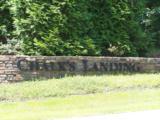 Tbd Blewett Falls Road - Photo 6
