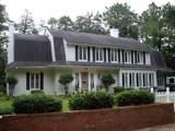 90 Linden Road - Photo 4
