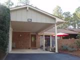 630 Redwood Drive - Photo 1