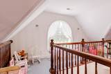 707 Youngs Road - Photo 22
