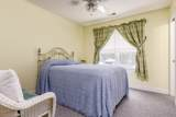 707 Youngs Road - Photo 23