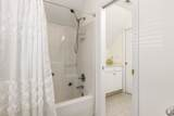 707 Youngs Road - Photo 25