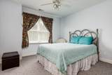 707 Youngs Road - Photo 26