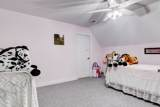 707 Youngs Road - Photo 27
