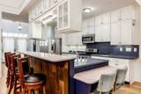 707 Youngs Road - Photo 9
