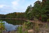 140 Western Trail - Photo 1