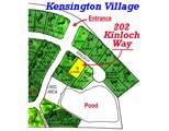 202 Kinlock Way - Photo 18