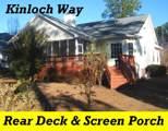 202 Kinlock Way - Photo 3