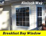 202 Kinlock Way - Photo 4