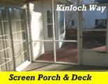 202 Kinlock Way - Photo 6