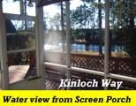 202 Kinlock Way - Photo 7