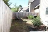 130 Pinebranch Court - Photo 16