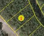 Lot 6 Lakeshore Drive - Photo 1