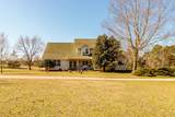 1220 Aiken Road - Photo 1