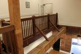 109 Carolyns Mill Place - Photo 8
