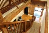 109 Carolyns Mill Place - Photo 9