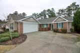 845 Lighthorse Circle - Photo 2