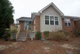 845 Lighthorse Circle - Photo 4