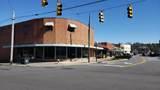 124 Main Street - Photo 1