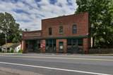449 Carthage Street - Photo 1