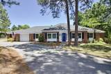 835 Central Drive - Photo 1