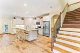 120 Winged Foot Road - Photo 10