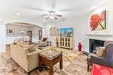 120 Winged Foot Road - Photo 11