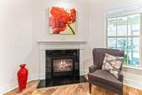 120 Winged Foot Road - Photo 12