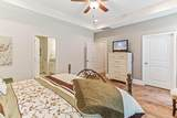 120 Winged Foot Road - Photo 16